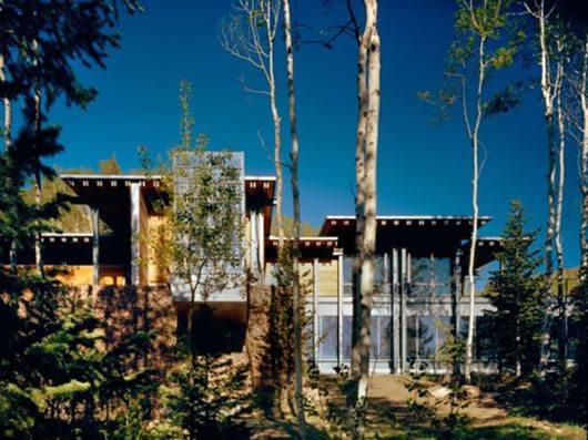 the-farrar-residence_1