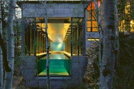 The Luxurious Farrar Residence