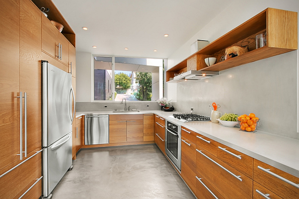 Modern-Backyard-House-Shed-Architecture-8-ultra-contemporary-kitchen-furniture