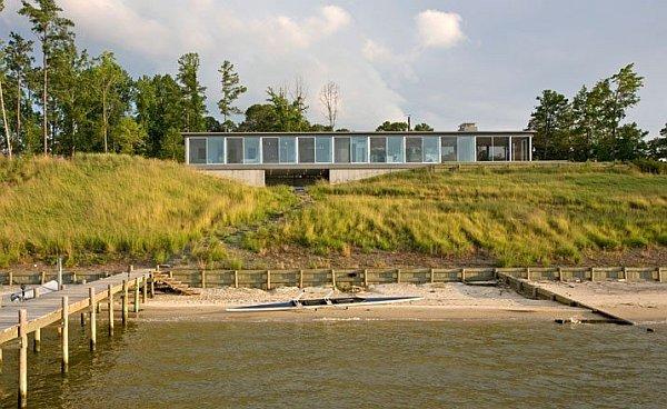 Glass-House-on-Rappahannock-River-11