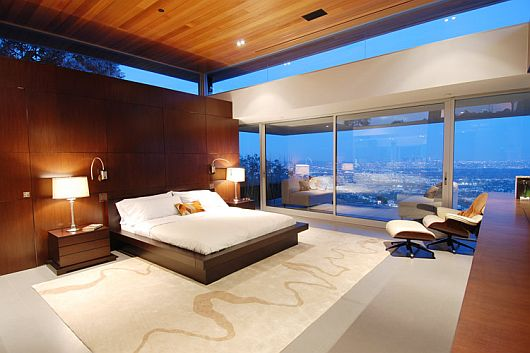 luxurious-property-with-stunning-views-in-la-5