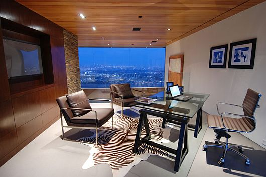 luxurious-property-with-stunning-views-in-la-7