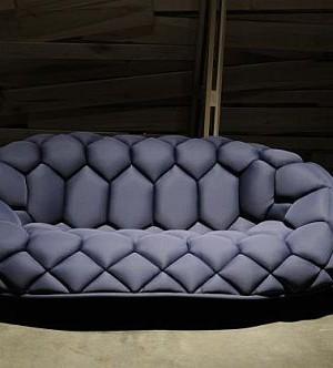 modern-quilt-sofa-3