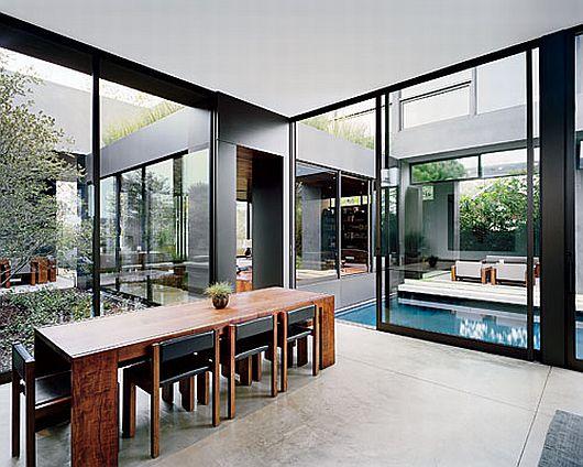 vienna-way-residence-by-marmol-radziner-3