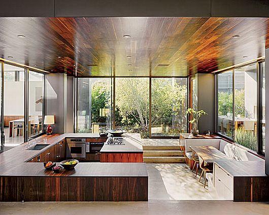 vienna-way-residence-by-marmol-radziner-4