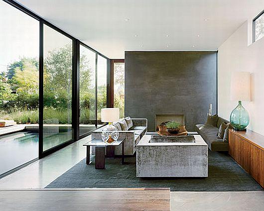 vienna-way-residence-by-marmol-radziner-5