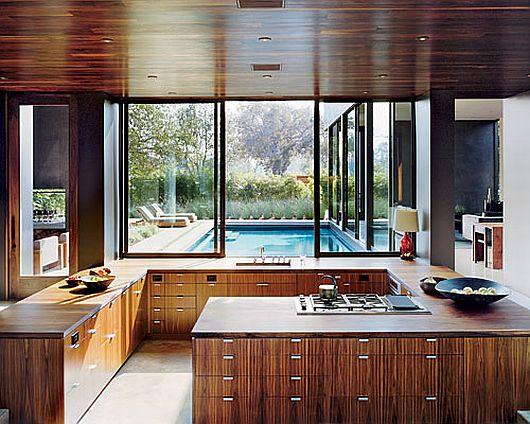 vienna-way-residence-by-marmol-radziner-6