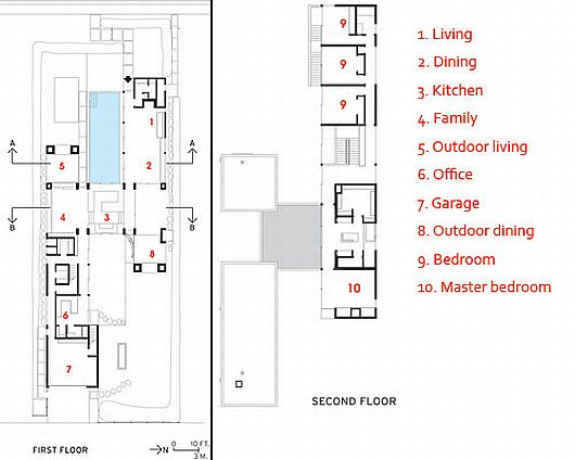 vienna-way-residence-by-marmol-radziner-7