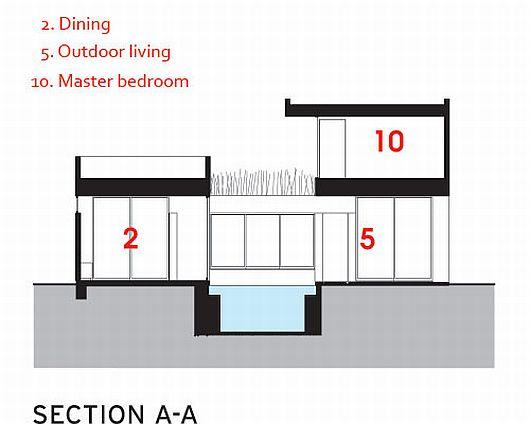 vienna-way-residence-by-marmol-radziner-8