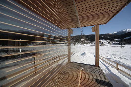 6×11-alpine-hut-by-ofis-architects-2