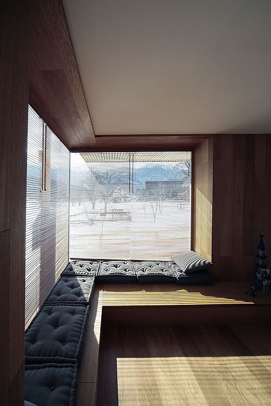 6x11-alpine-hut-by-ofis-architects-4