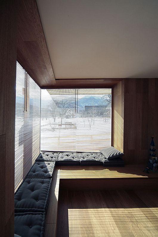 6×11-alpine-hut-by-ofis-architects-4