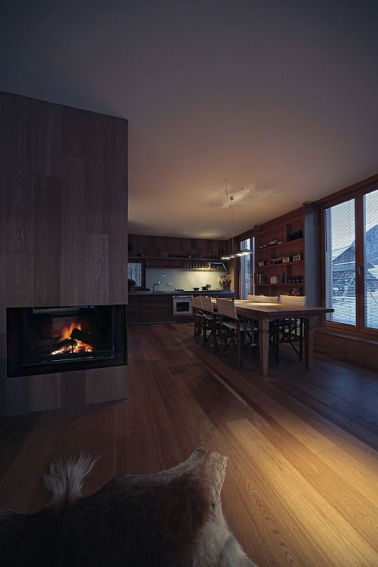 6×11-alpine-hut-by-ofis-architects-5