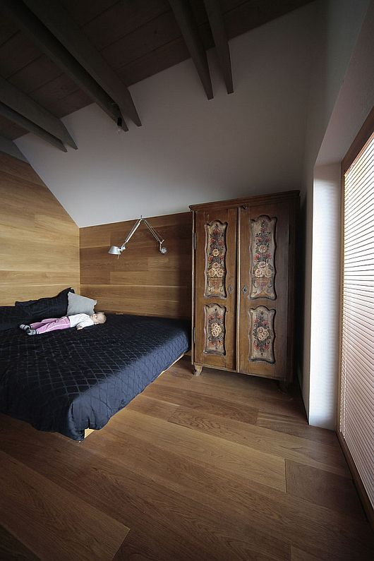 6x11-alpine-hut-by-ofis-architects-6