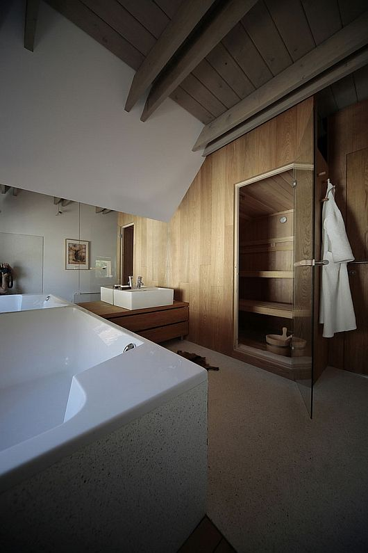 6×11-alpine-hut-by-ofis-architects-7