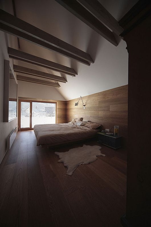 6×11-alpine-hut-by-ofis-architects-8