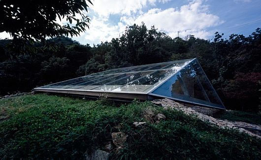 base-valley-house-japan-by-hiroshi-sambuichi