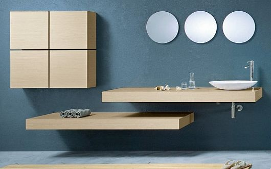 bathroom-mirrors-cube-collection-by-flli-branchetti