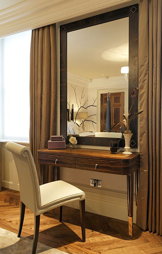 belgravia-property-in-london-10