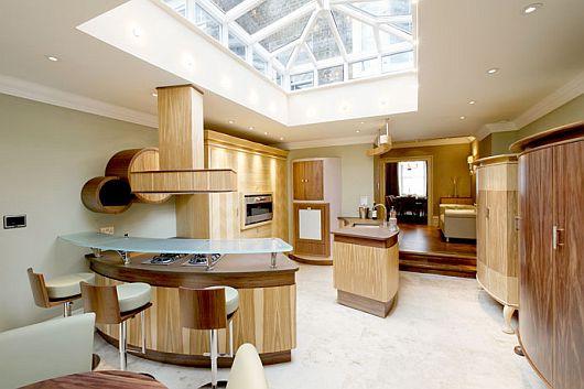 belgravia-property-in-london-11