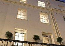 belgravia-property-in-london-12-217x155