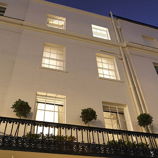 belgravia-property-in-london-12