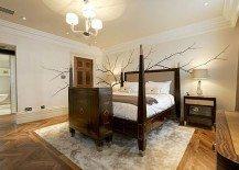 belgravia-property-in-london-2-217x155