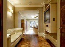 belgravia-property-in-london-3-217x155