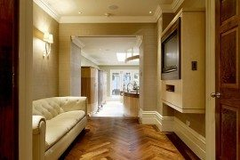 belgravia-property-in-london-3