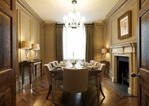 belgravia-property-in-london-8-217x155