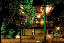 casa-tropical-3