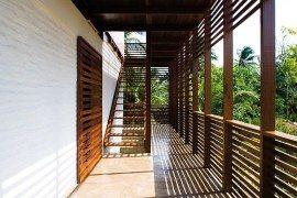 casa-tropical-5