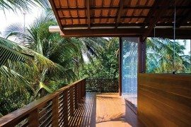 casa-tropical-7