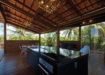 casa-tropical-8