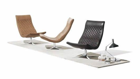 ds-51-swivel-chair-by-de-sede-1
