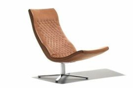 ds-51-swivel-chair-by-de-sede-2