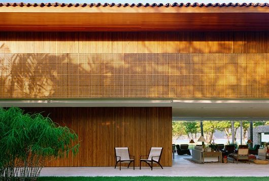 laranjeiras-house-by-marcio-kogan-7