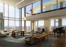 luxurious-st-regis-penthouse-in-san-francisco-1-217x155