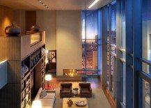 luxurious-st-regis-penthouse-in-san-francisco-2-217x155