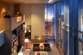 luxurious-st-regis-penthouse-in-san-francisco-2