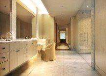 luxurious-st-regis-penthouse-in-san-francisco-3-217x155