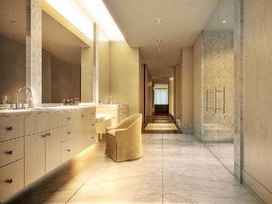 luxurious-st-regis-penthouse-in-san-francisco-3