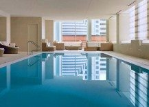 luxurious-st-regis-penthouse-in-san-francisco-5-217x155
