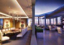 luxurious-st-regis-penthouse-in-san-francisco-6-217x155