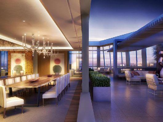 luxurious-st-regis-penthouse-in-san-francisco-6