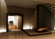 luxurious-st-regis-penthouse-in-san-francisco-7-217x155