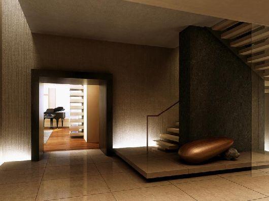 luxurious-st-regis-penthouse-in-san-francisco-7
