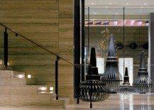 luxurious-st-regis-penthouse-in-san-francisco-8-217x155