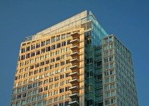 luxurious-st-regis-penthouse-in-san-francisco-9-217x155