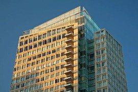 Luxurious St. Regis Penthouse in San Francisco